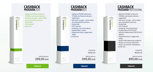 cashback-solution-popis